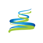 Valleys Steps Logo
